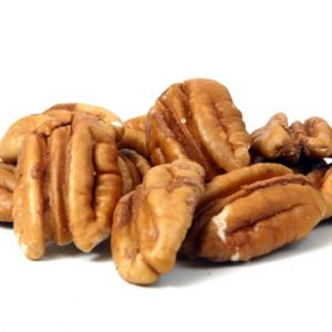 pecan nuts in abuja