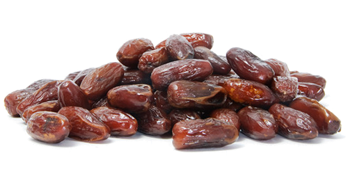 dried dates IN ABUJA
