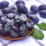 prune juice and constipation